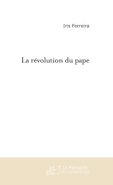 La révolution du pape