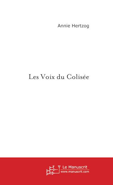Les Voix du Colisée