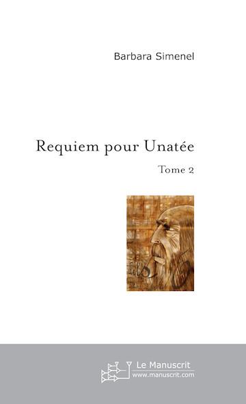 Requiem pour Unatée