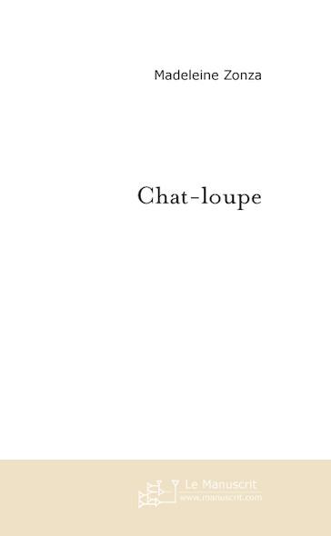 Chat loupe