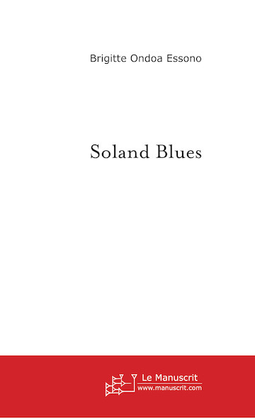 SOLAND BLUES