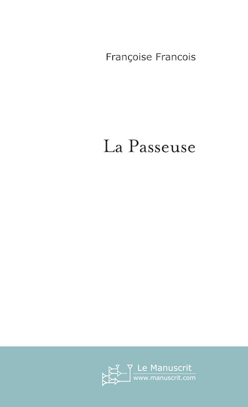 La Passeuse