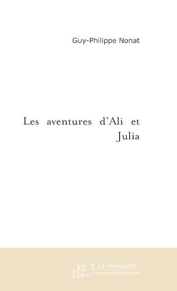 Les aventures d'Ali et Julia
