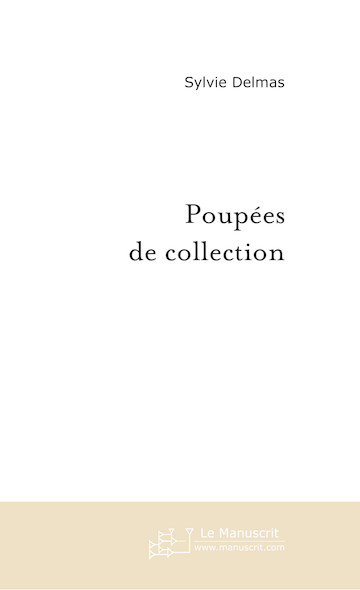 Poupées de collection