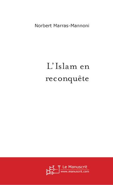 L'Islam en reconquête