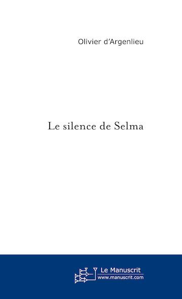 Le silence de Selma