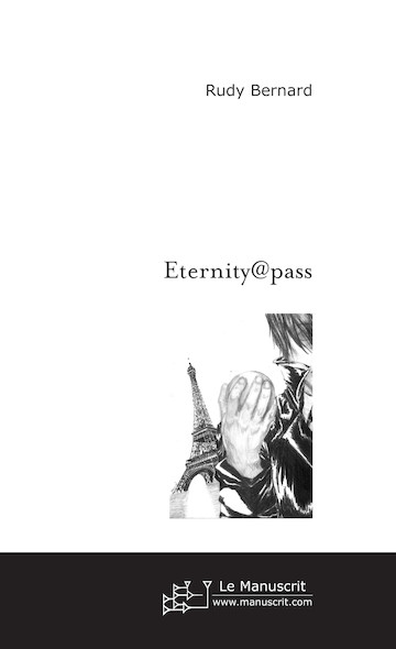 Eternity@pass