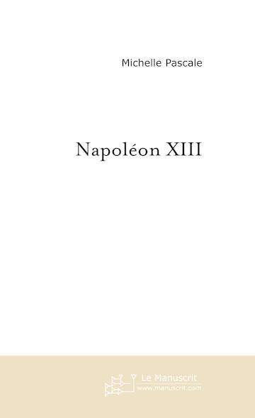 Napoléon XIII