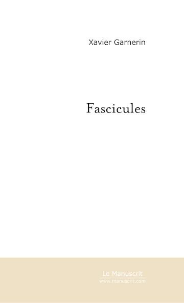 Fascicules