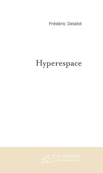 Hyperespace