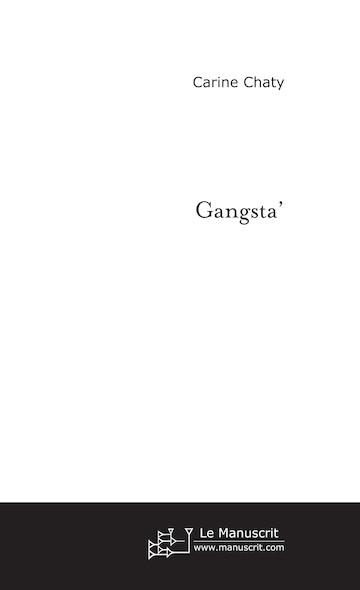 Gangsta'