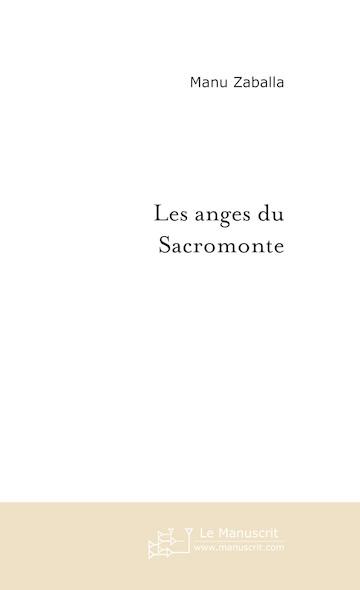 Les anges du Sacromonte
