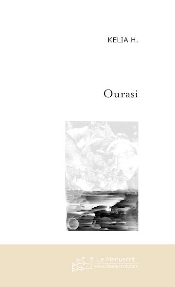 Ourasi