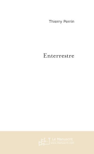 Enterrestre