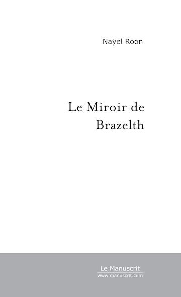 Le Miroir de Brazelth