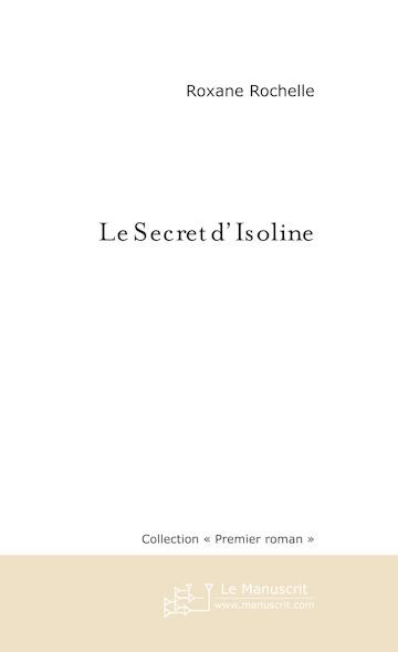 Le secret d'Isoline