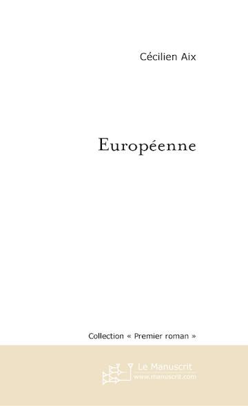 Européenne