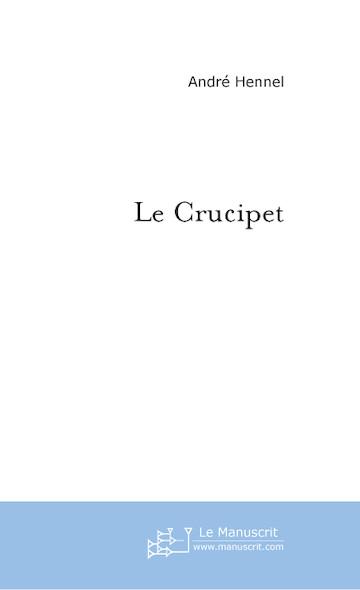Le Crucipet