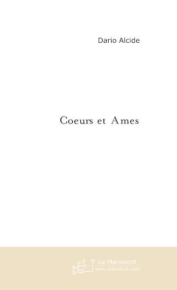 Coeurs et Ames