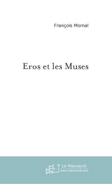 Eros et les Muses