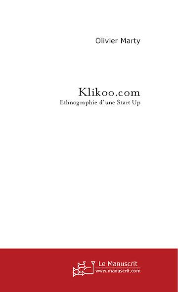 Klikoo.com