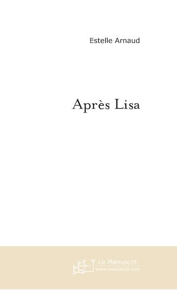 Après Lisa