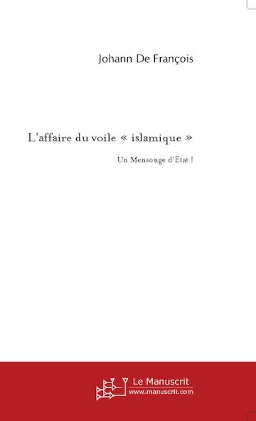 L'affaire du voile « islamique »