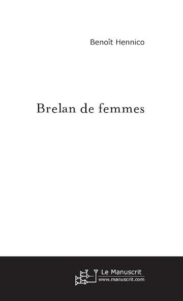 Brelan de femmes