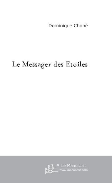 Le Messager des Etoiles