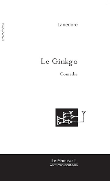 Le Ginkgo