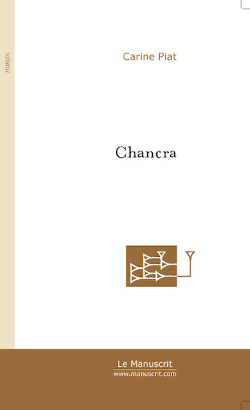 Chancra