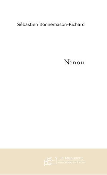 Ninon