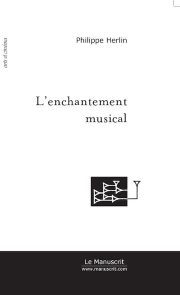 L'enchantement musical