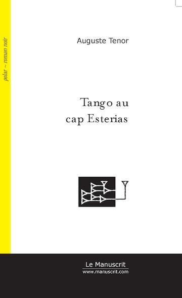 Tango au cap Esterias