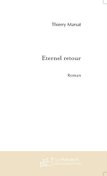 Eternel retour