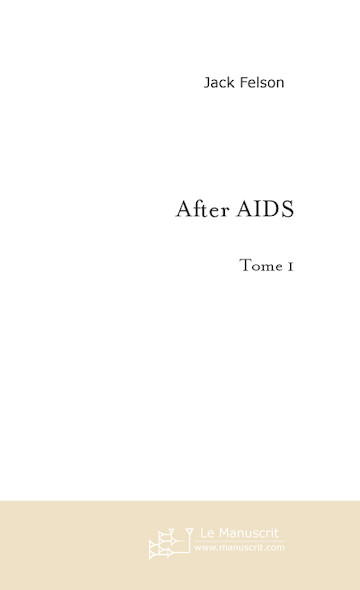 After AIDS