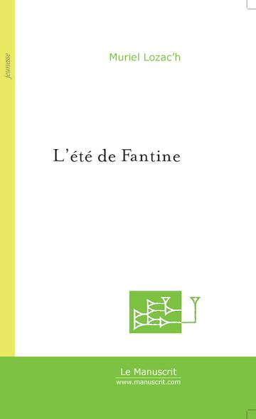 L'été de Fantine