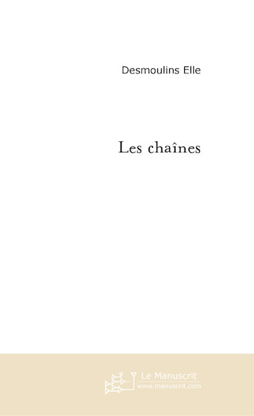 Les chaines