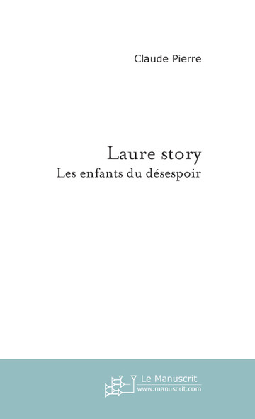 Laure story