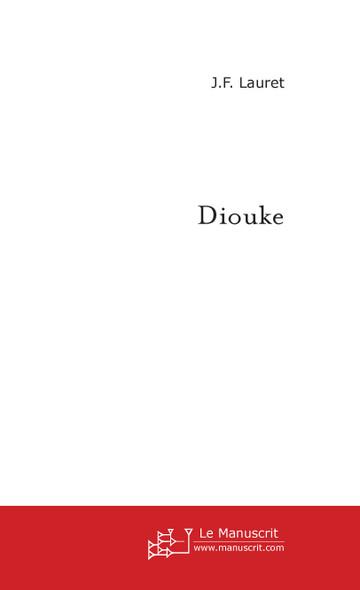 Diouke