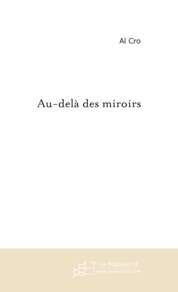 Au-delà des miroirs