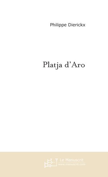 Platja d'Aro
