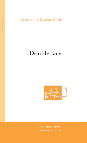 Double face