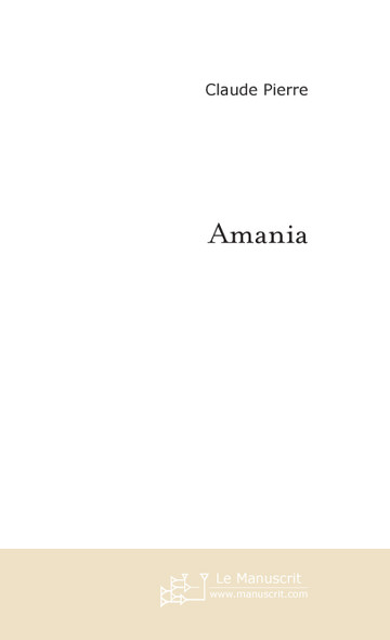 Amania