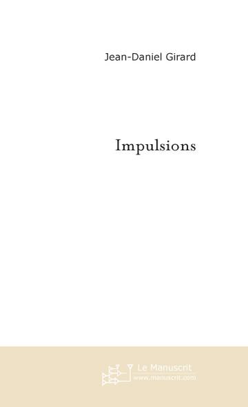 Impulsions