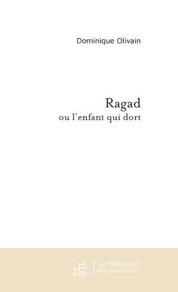 Ragad