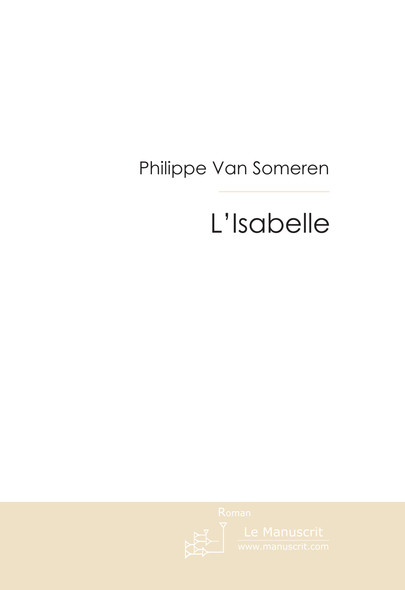 L'Isabelle
