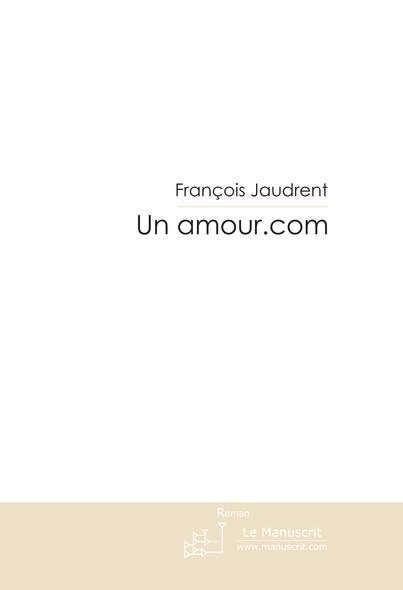 Un amour.com