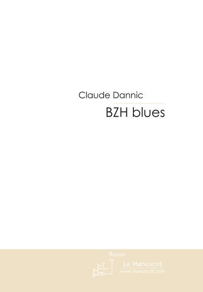 BZH Blues