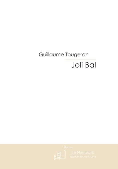 Joli Bal